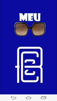 Meu Oculos poster