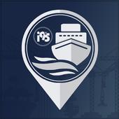 i95 Action Log icon