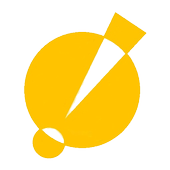 rCAMERA icon