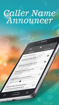 Ringtone Cutter & Maker with Voice Caller apk screenshot