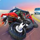 Bike Racing - Moto 2018 APK