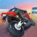 Bike Racing - Moto 2018 APK
