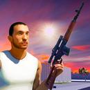 Grand Gangster : Crime Simulator 3D APK