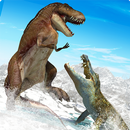 Dinosaur Games - Deadly Dinosaur Hunter APK