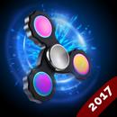 Fidget 3D Spinner APK