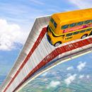 Mega Ramp: Impossible Vertical Ramp 3D APK