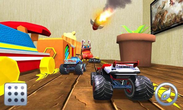 RC Master Racing apk screenshot