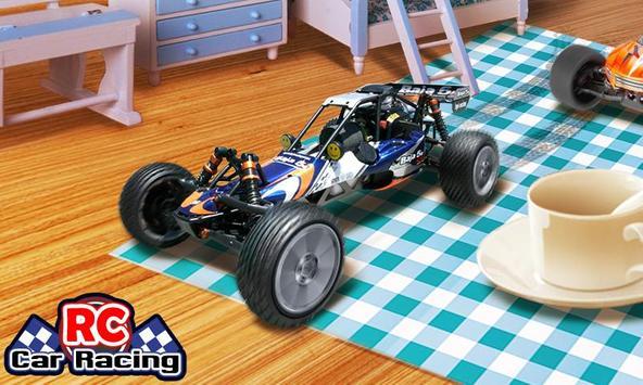 RC Racing Car apk screenshot