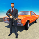 Real Gangster New Crime City 3D APK