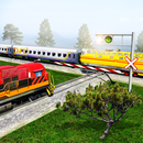 Train Games Engine Driver APK