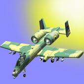 Absolute RC Flight Simulator icon