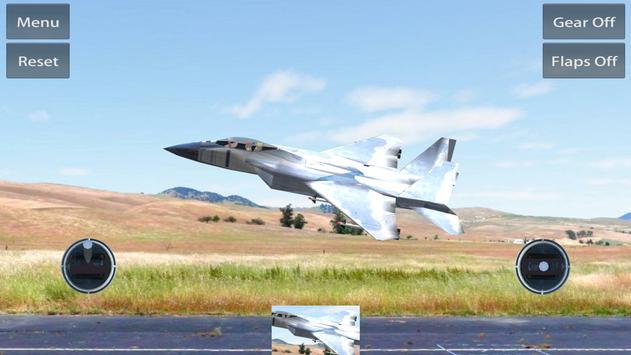 Absolute RC Flight Simulator скриншот 22