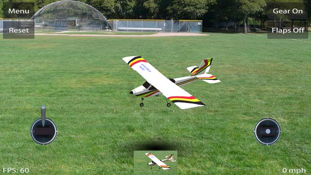 ‎Absolute RC Plane Simulator on the App Store