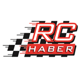 RC Haber icon