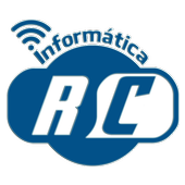 RC Fórum icon