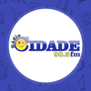 Cidade FM icon