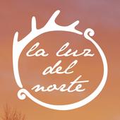 RCI Laponia icon