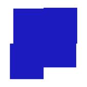 Rifaloya icon