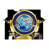 RCMNJ icon