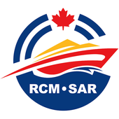 Search and Rescue - SAR Tools icon