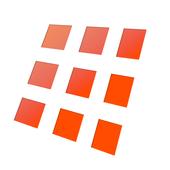 RCS Trade 1.1 icon