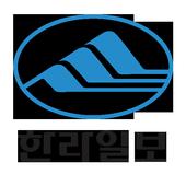 한라일보 icon