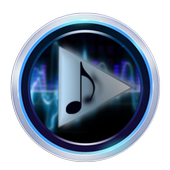 Vocaloid 2 songs and lyrics icon