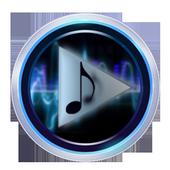 JT Machinima songs and lyrics icon