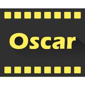 Oscar Camera for Instagram icon