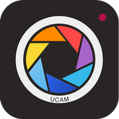 UCAM icon