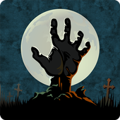 Horror Effects - Ghost PicGrid icon