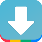 Insave-Download for Instagram icon