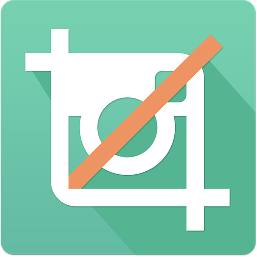 Download No Crop & Square for Instagram For Android 2021
