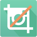 No Crop & Square for Instagram APK Android