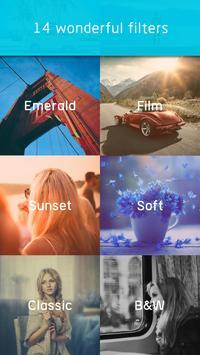 PicGrid - Photo Collage Maker apk screenshot