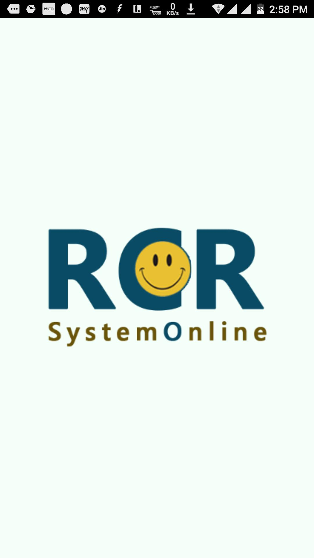 Rcr System Online For Android Apk Download