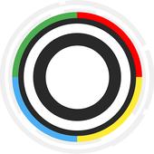 Shape Sprint icon