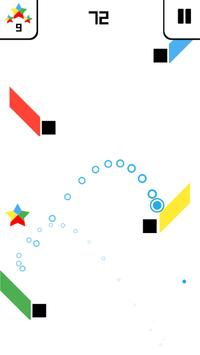 Shape Sprint apk screenshot