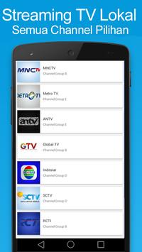 Rcti online tv indonesia apk download free entertainment app for rcti online tv indonesia poster stopboris Choice Image