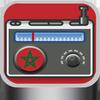 راديو المغرب بدون سماعات icon
