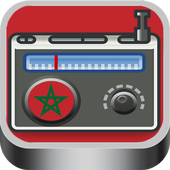 راديو المغرب بدون سماعات Zeichen
