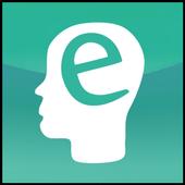 EpDetect (epileptic seizures) icon