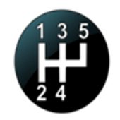 RealDrives Offerer icon