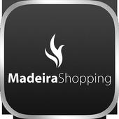 MadeiraShopping icon