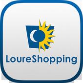 LoureShopping icon