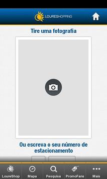 LoureShopping apk screenshot