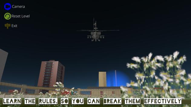Madhouse Gang, NH Wars apk screenshot