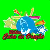 Radio Casa de Oração icon