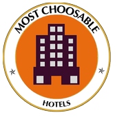 Most Choosable Hotels icon