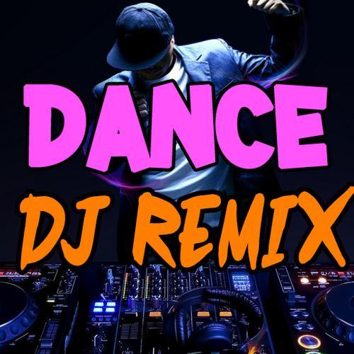 Iam A Rider Dj Mix Song Mp3: Dance DJ Remix 2016 - Non Stop安卓下载,安卓版APK